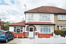 4 bedroom property in Brownlow Road...