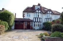 4 bed home for sale in Deacons Hill Road...