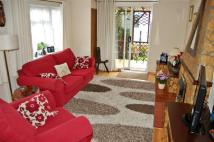 1 bed Mobile Home for sale in Elstree Park...