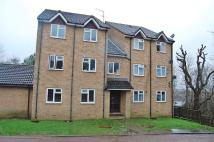 Apartment for sale in Danziger Way, Borehamwood