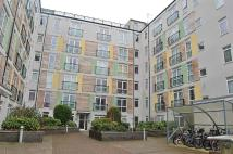 2 bedroom Apartment in Maxwell Road, Borehamwood