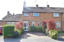 2 bedroom property for sale in Buckingham Road...