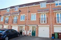 3 bed property for sale in Coleridge Way...