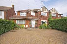 4 bedroom house for sale in Furzehill Road...