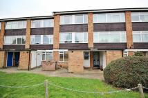 2 bedroom house for sale in Ashdown Drive...
