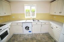 Flat to rent in Croft Court, Borehamwood