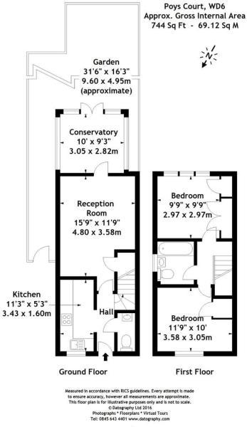 1 powys floor plan.j