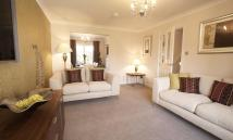 2 bedroom new home for sale in Barnsdale Road, Stirling...