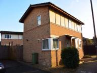 3 bed Detached home in Withycombe, Furzton...
