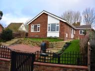 Detached Bungalow in Church Lane, Loughton...