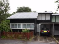 2 bedroom Semi-Detached Bungalow to rent in Tandra, Beanhill...