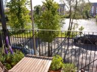 2 bedroom Apartment in Greensand View...