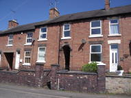 Terraced home to rent in Milton Road, Repton...