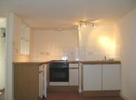 1 bed Ground Flat in Brewery Court, Faringdon...