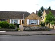 Semi-Detached Bungalow to rent in Folly View Road...