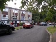 Maisonette to rent in HILLBROW, Reading, RG2