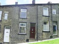 Terraced house to rent in 5 Apsley Street, Haworth...