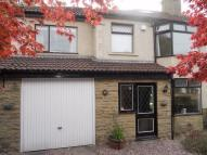 4 bed semi detached home to rent in 45 Branksome Drive...