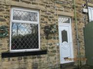 Terraced house to rent in 7 Rose Street, Haworth...