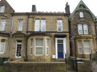 Flat 2 218 Skipton Road Apartment to rent