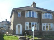 4 Fieldhead Drive semi detached house for sale