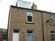 4 Agnes Street End of Terrace house to rent
