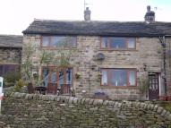 Cottage in 5 Newsholme, Oakworth...