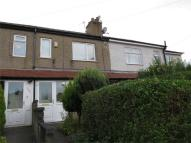 2 bedroom Terraced house to rent in 270, West Lane, KEIGHLEY...