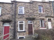 Terraced property in 21 Poplar Terrace...