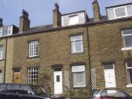Terraced house to rent in 30 Fell Lane, Keighley...