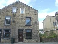3 bed End of Terrace home to rent in 92 Halifax Road...
