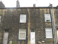 3 bed Terraced home to rent in 30 Vale Mill Lane...