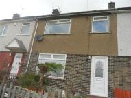 3 bedroom Detached house in 42 Whinfield Avenue...