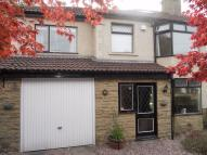 4 bedroom semi detached property to rent in 45 Branksome Drive...