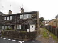 2 bedroom End of Terrace home to rent in 14 Goodley, Oakworth...