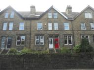 4 bed Terraced property in 421 Skipton Road...