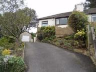 2 bed Semi-Detached Bungalow in 28, Malvern Cresc...