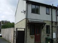 2 bedroom semi detached house to rent in 1, Park Lee Court...