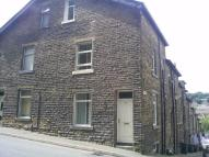 2 bedroom Terraced house in 56 Halifax Road...