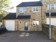 Detached property to rent in 26 Rushy Fall Meadow...