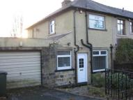 2 bedroom semi detached house to rent in 21 Grange Road...