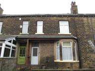 4 bed Terraced home to rent in 6 Vale Street, KEIGHLEY...