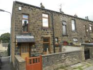 End of Terrace home to rent in 2 Alice Street, Haworth...