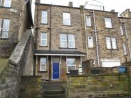 Apartment to rent in 218a Skipton Road...