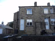 3 bedroom End of Terrace property to rent in 12 Arncliffe Place...