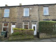 1 bed Terraced home to rent in 23 Catherine Street...