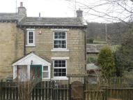 2 bed Cottage for sale in 17 Spring Row, Harden...