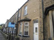 35 Mannville Grove Terraced house to rent