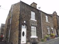 2 bedroom Terraced house to rent in 17 Primrose Street...