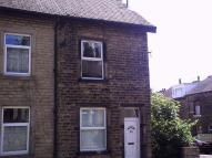 2 bed End of Terrace property in 33, Lister Street...